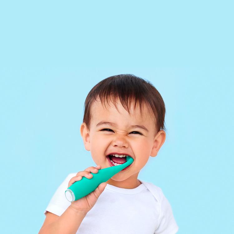 牙刷app杂志内容详情图(无标题)750_750.jpg