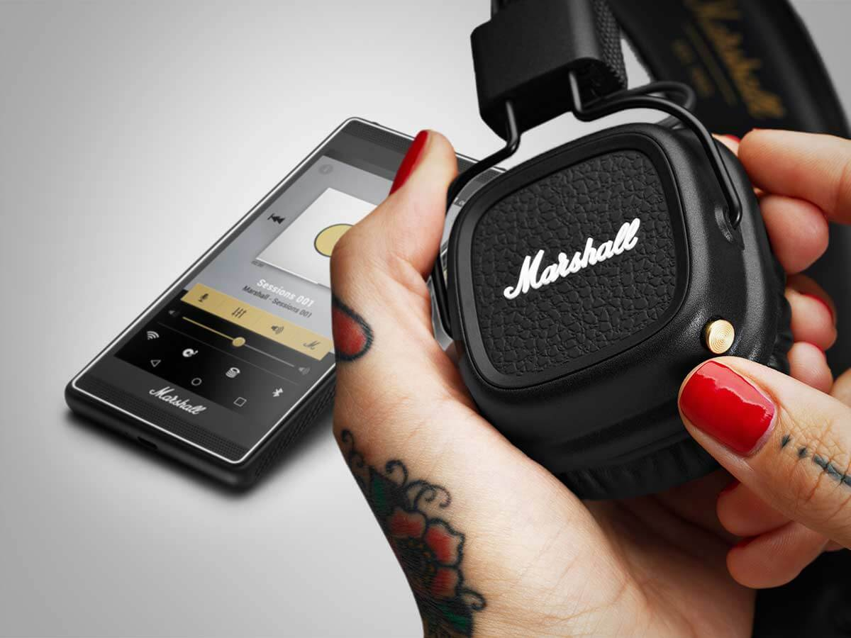 Marshall_Headphones_mobile_homepage_banner__MAJOR_II_BLUETOOTH_1308_0.jpg