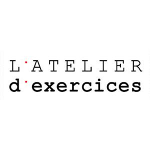 L'Atelier d'exercices