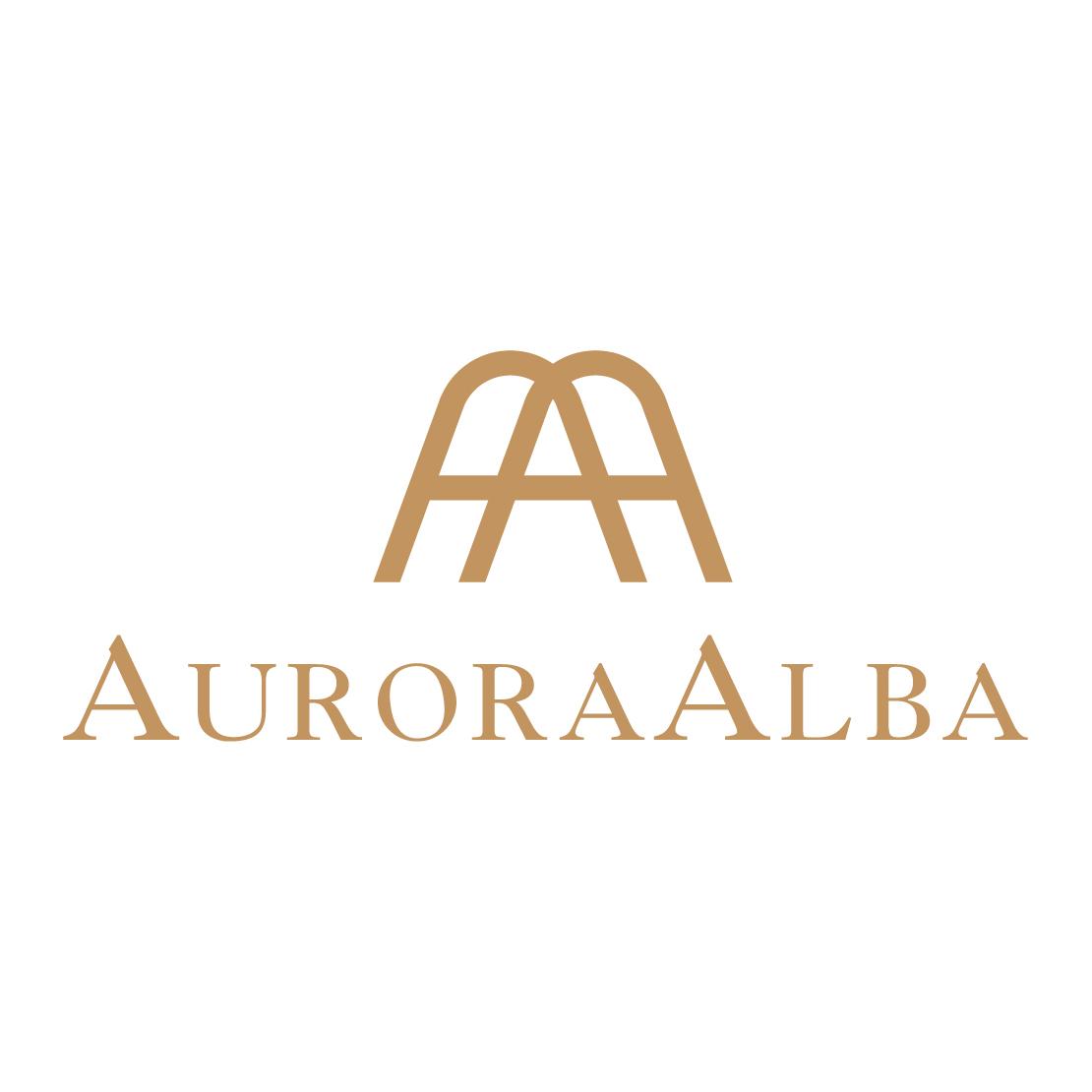AuroraAlba