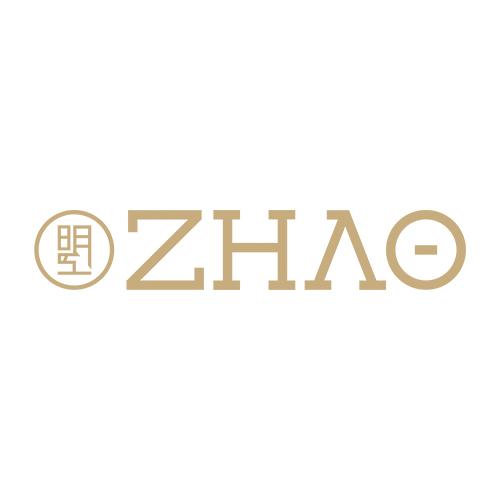 ZHAO曌
