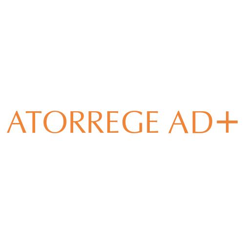 ATORREGE AD+