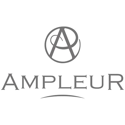 Ampleur 阿芙乐尔