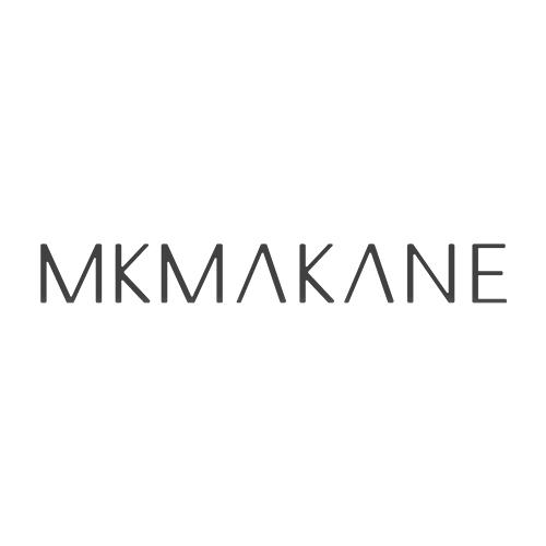 MKMAKANE