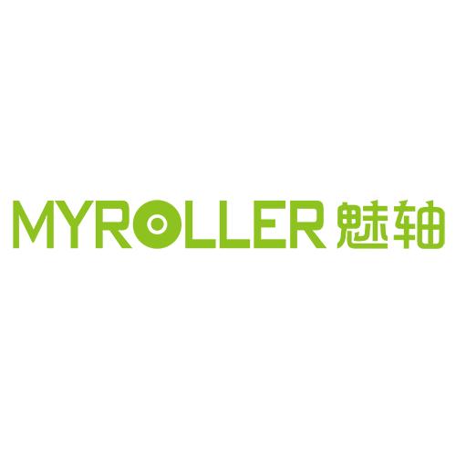 Myroller魅轴
