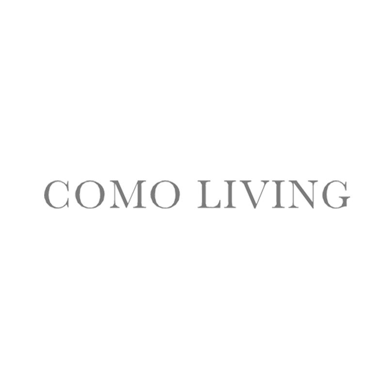 COMO LIVING