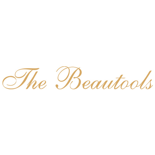 The Beautools