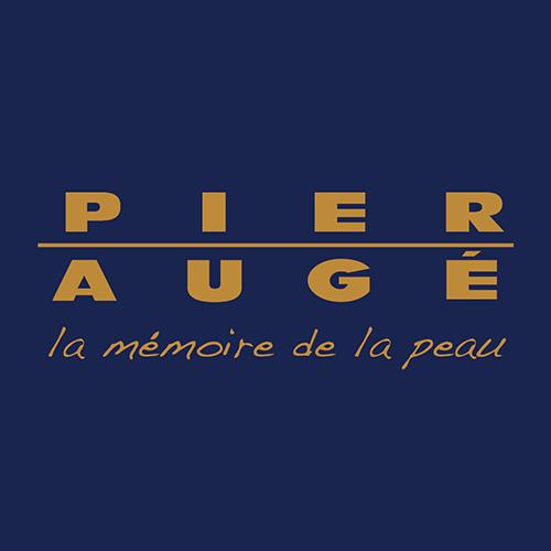 Pierauge 佩尔赫乔