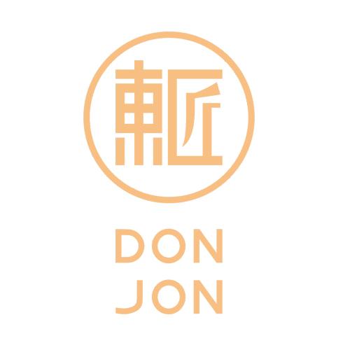 東匠DONJON(东匠)