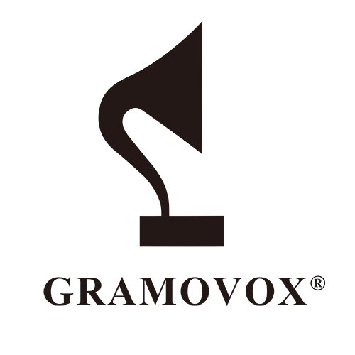 Gramovox