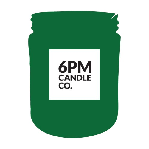 6PM Candle Co.