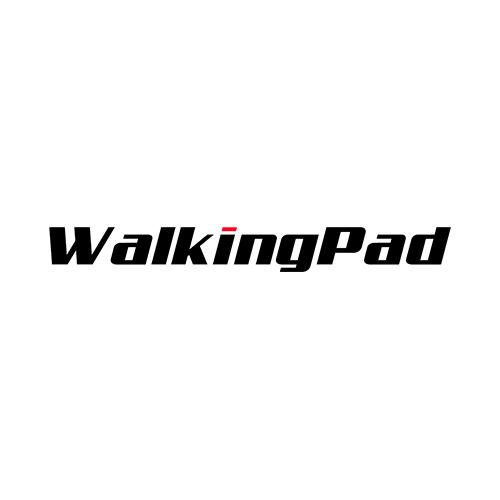 WalkingPad