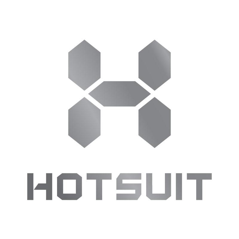 HOTSUIT