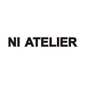 NI ATELIER