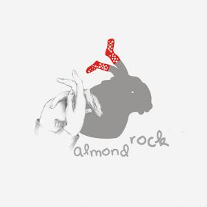 Almond Rocks