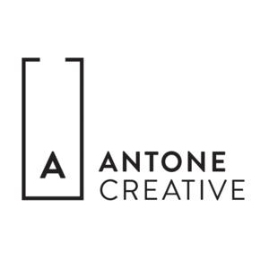ANTONE CREATIVE