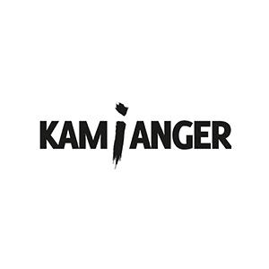 Kami anger