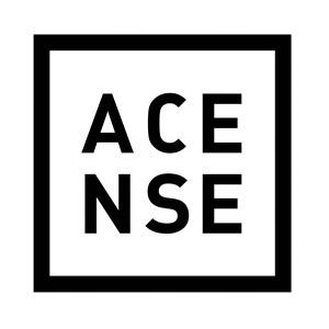 ACENSE