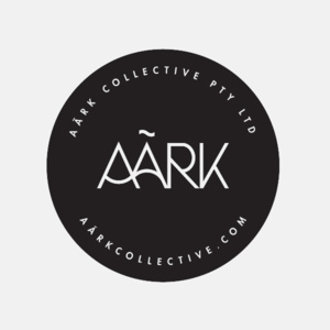 AARK Collective