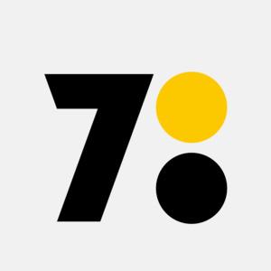 700Bike