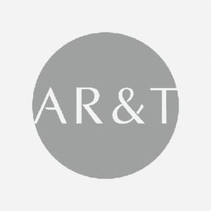 AR&TESIA