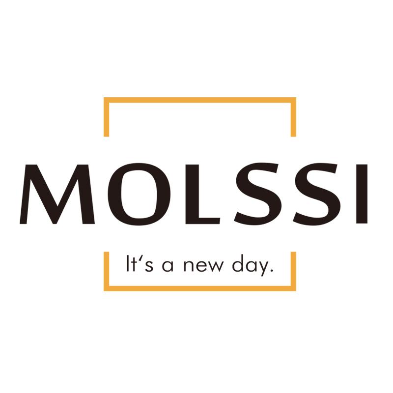 MOLSSI