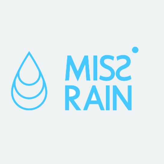 Missrain