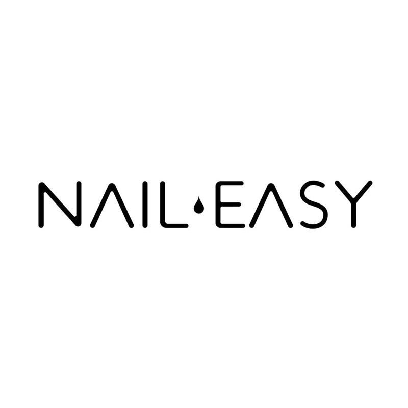 NailEasy