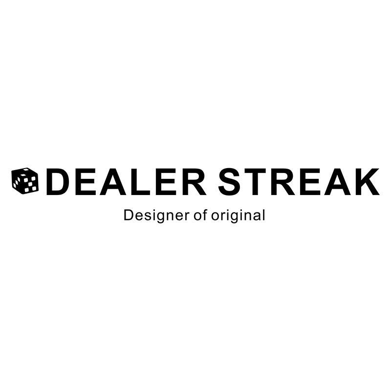 DEALER STREAK