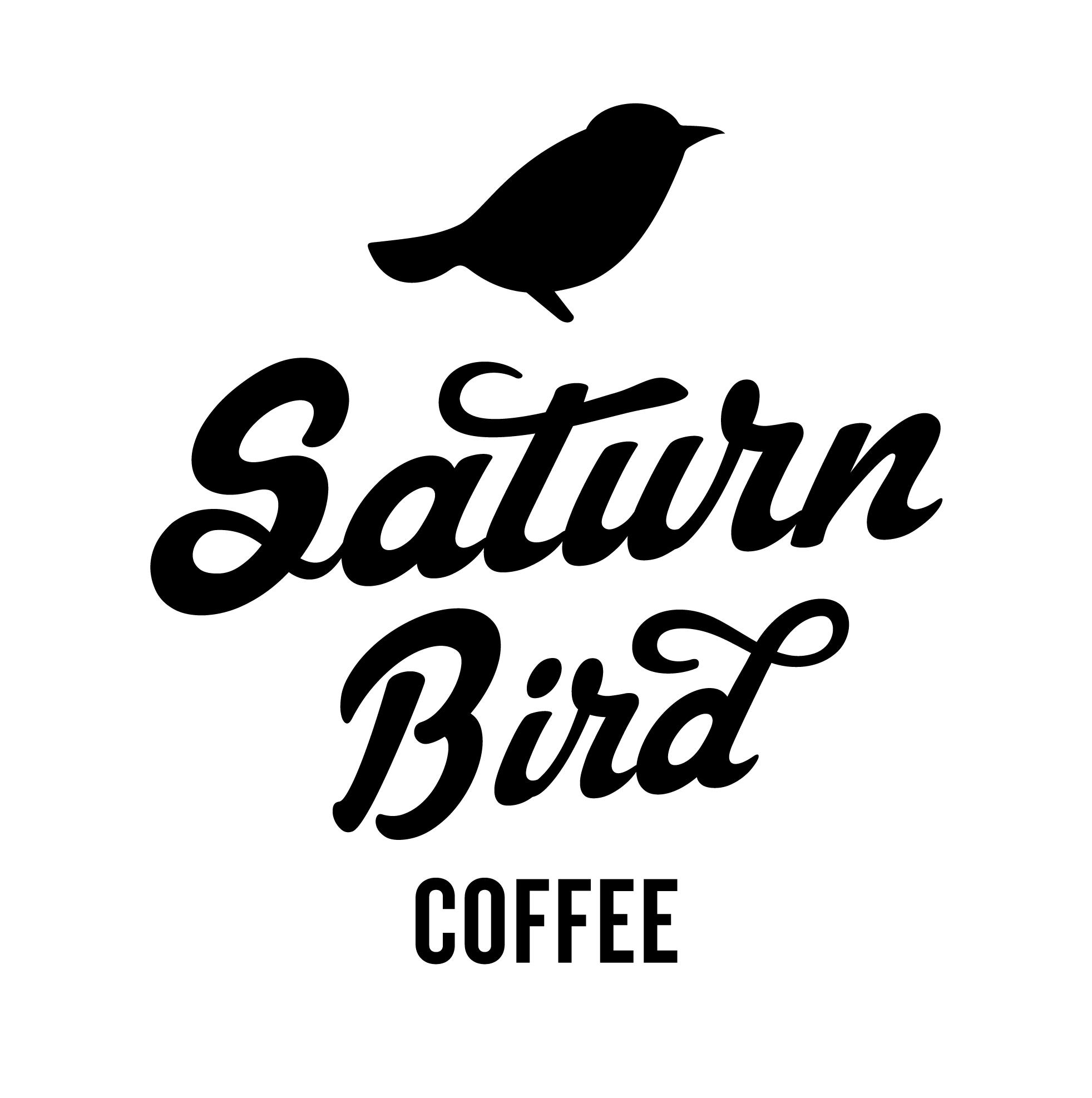 Saturnbird三顿半