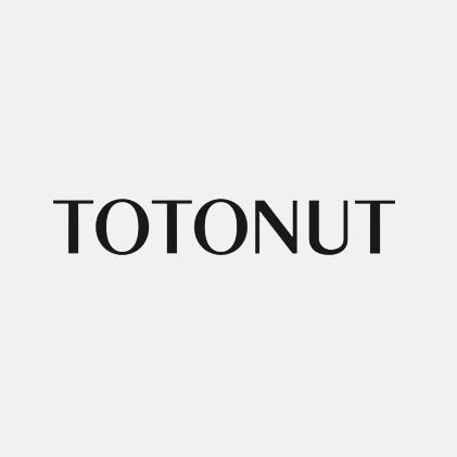 TOTONUT