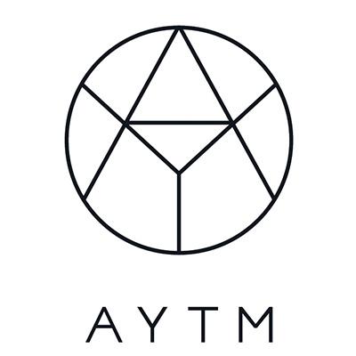 丹麦AYTM
