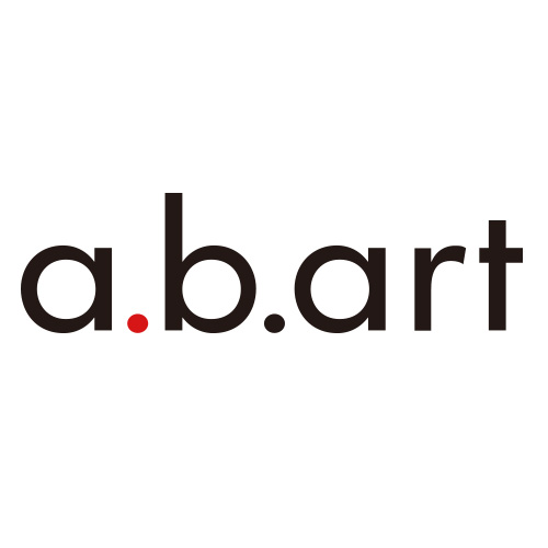 ab.art爱彼雅
