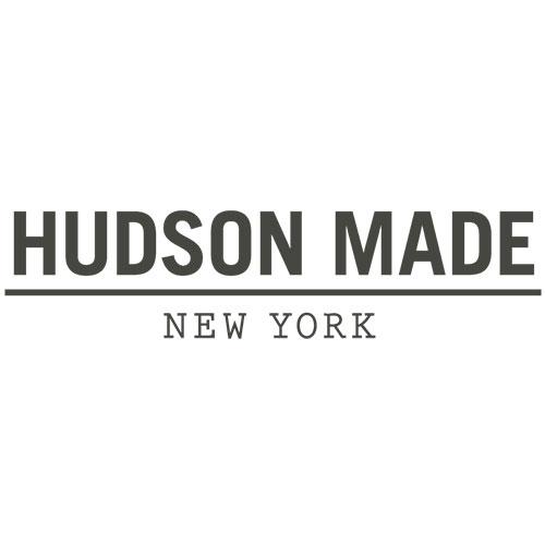 Hudson Made