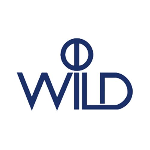 Dr.wild
