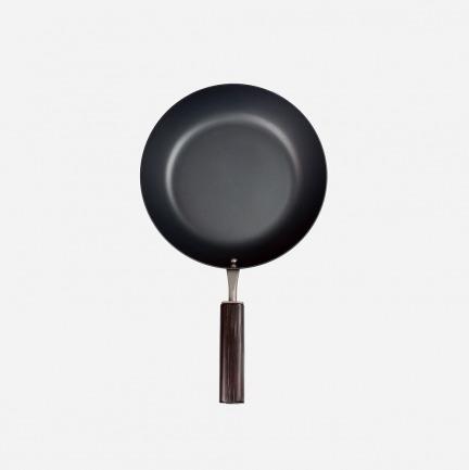 平底煎锅 | 传统锅具 烹饪更香