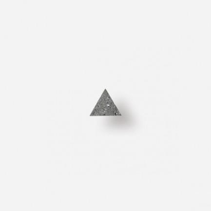 几何耳饰(四面)