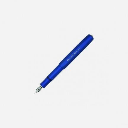 铝制运动系列钢笔-多色 | 德国百年老牌制笔品牌