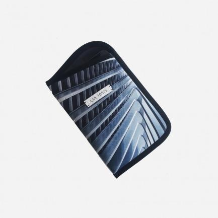 X空间图案iPad包(多款)