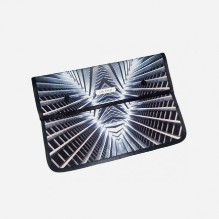 X空间图案电脑包(多款)