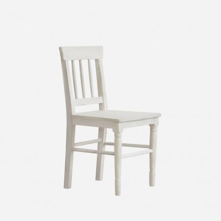 凯蒂椅(多色)【供货期2周】