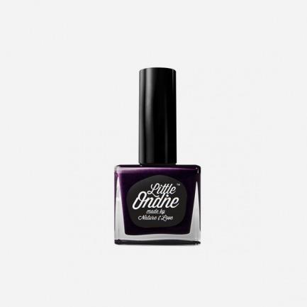 小奥汀水性指彩星空紫相伴C483