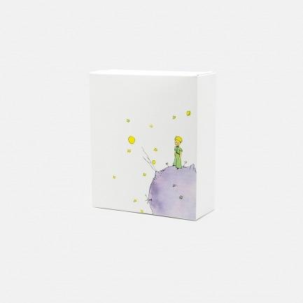 安东尼特别创作 小王子  主题火柴盒 四盒/套装