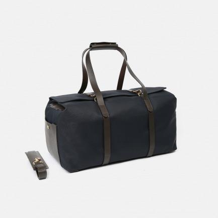 尼龙行李包(多色)