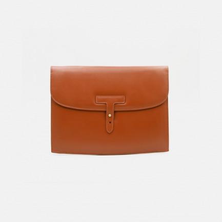 Hand Briefcase 公文手包