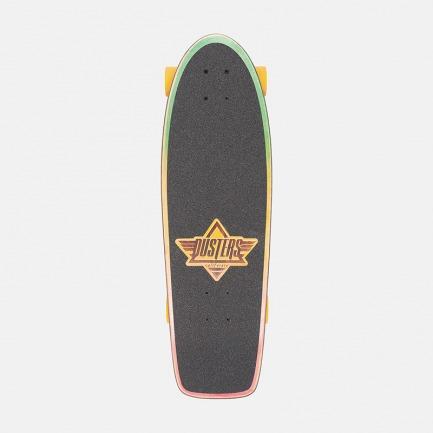 凯兹 代步板(彩色)
