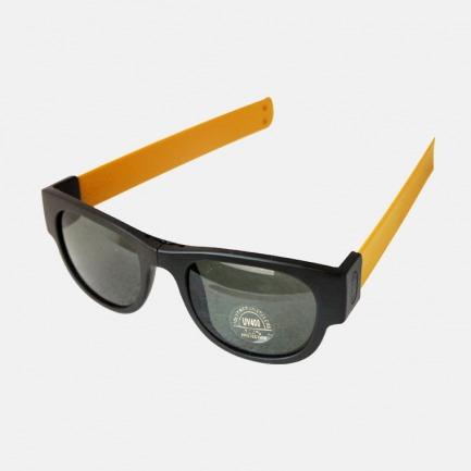 啪啪圈太阳镜 | 可戴在手上的太阳镜【多色可选】