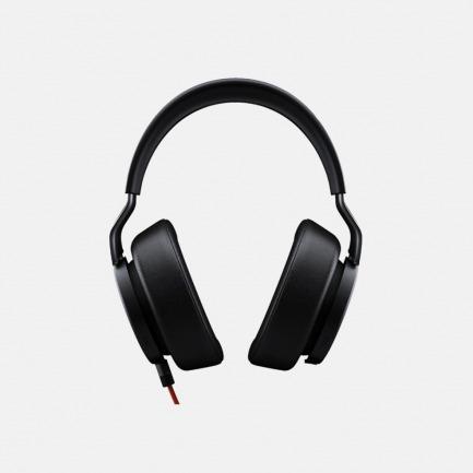 VEGA 耳机