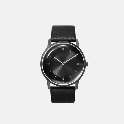 FOTD DARK 手表