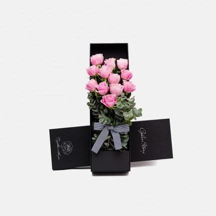 鲜花(情意)